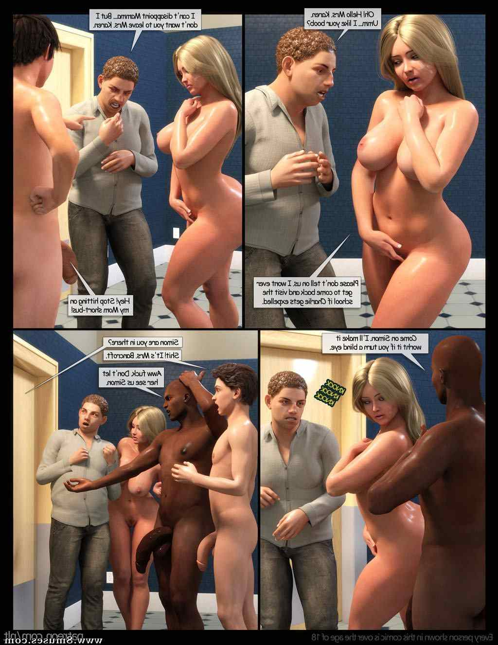 Various-Authors/NLT-Media/Mothers-Gangbang Mothers_Gangbang__8muses_-_Sex_and_Porn_Comics_46.jpg
