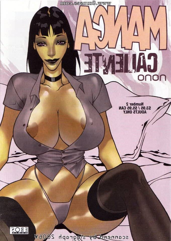 Various-Authors/Nono/Manga-Caliente Manga_Caliente__8muses_-_Sex_and_Porn_Comics_2.jpg