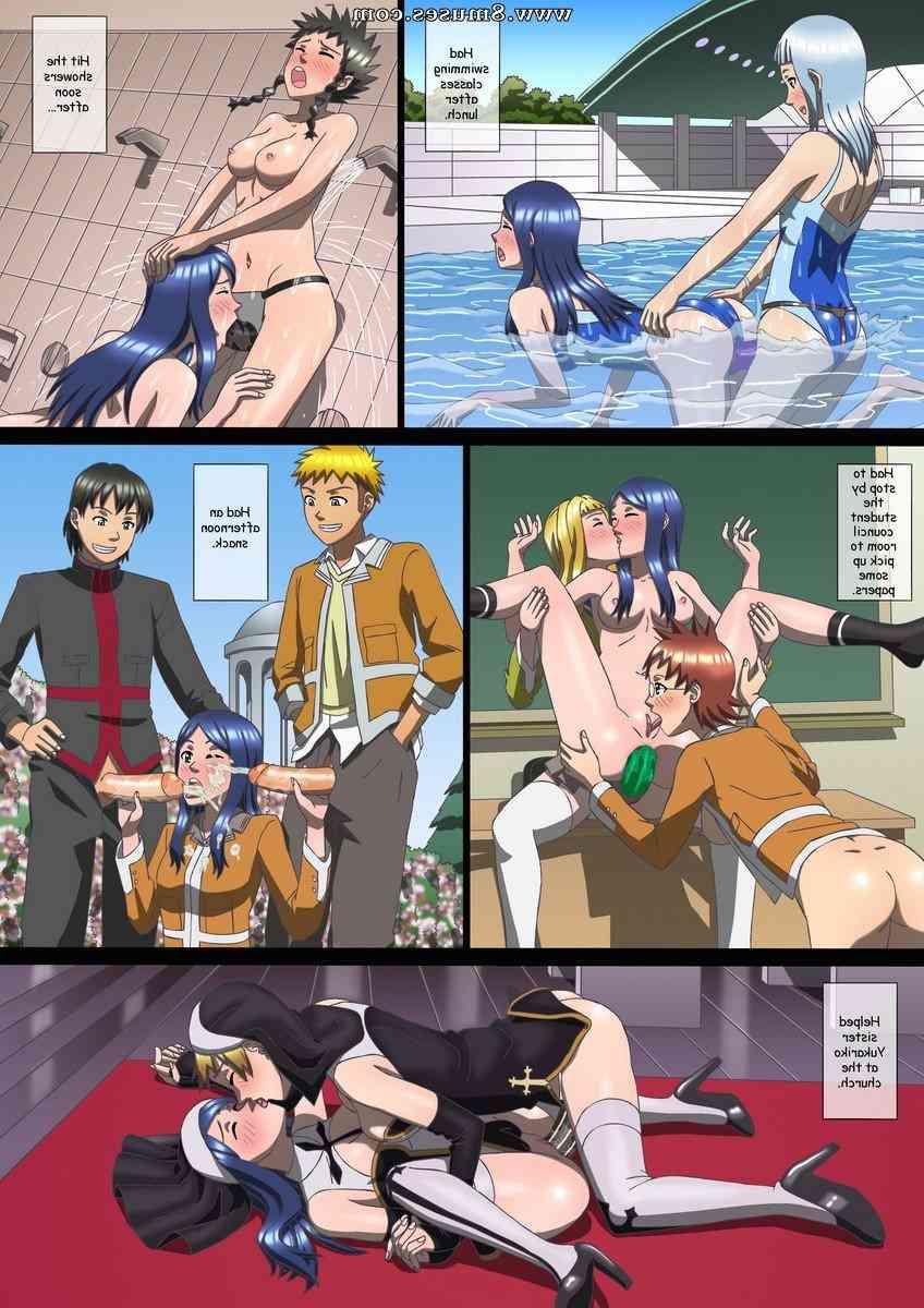 Various-Authors/Paccu-san-Comics/Natsukis-Day Natsukis_Day__8muses_-_Sex_and_Porn_Comics_4.jpg