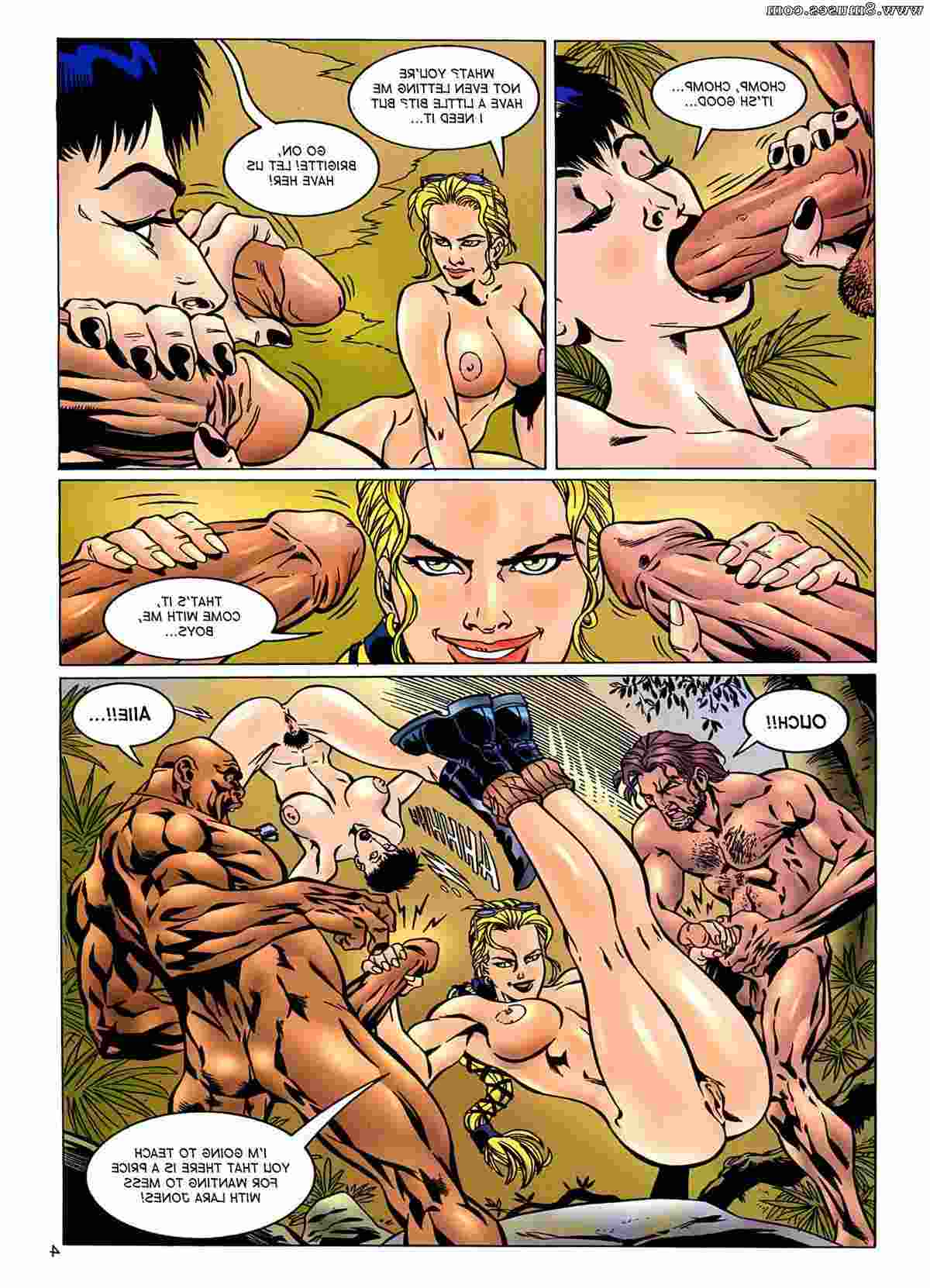 Various-Authors/Paco-Diaz/Lara-Jones-The-Final-Penetration Lara_Jones_-_The_Final_Penetration__8muses_-_Sex_and_Porn_Comics_4.jpg