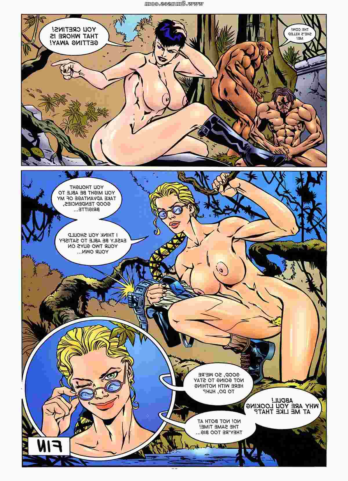 Various-Authors/Paco-Diaz/Lara-Jones-The-Final-Penetration Lara_Jones_-_The_Final_Penetration__8muses_-_Sex_and_Porn_Comics_5.jpg