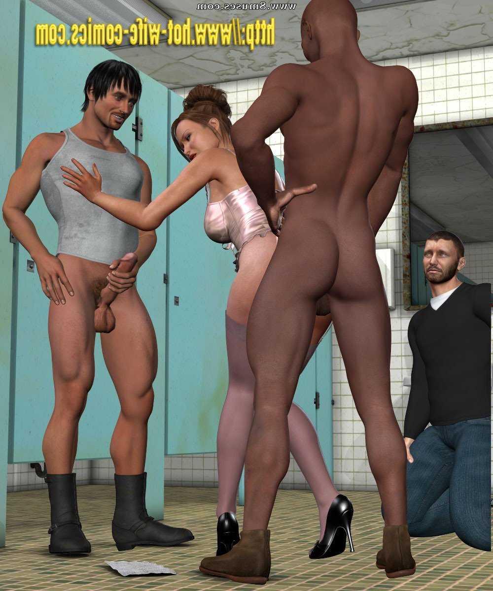 Sexy simulator