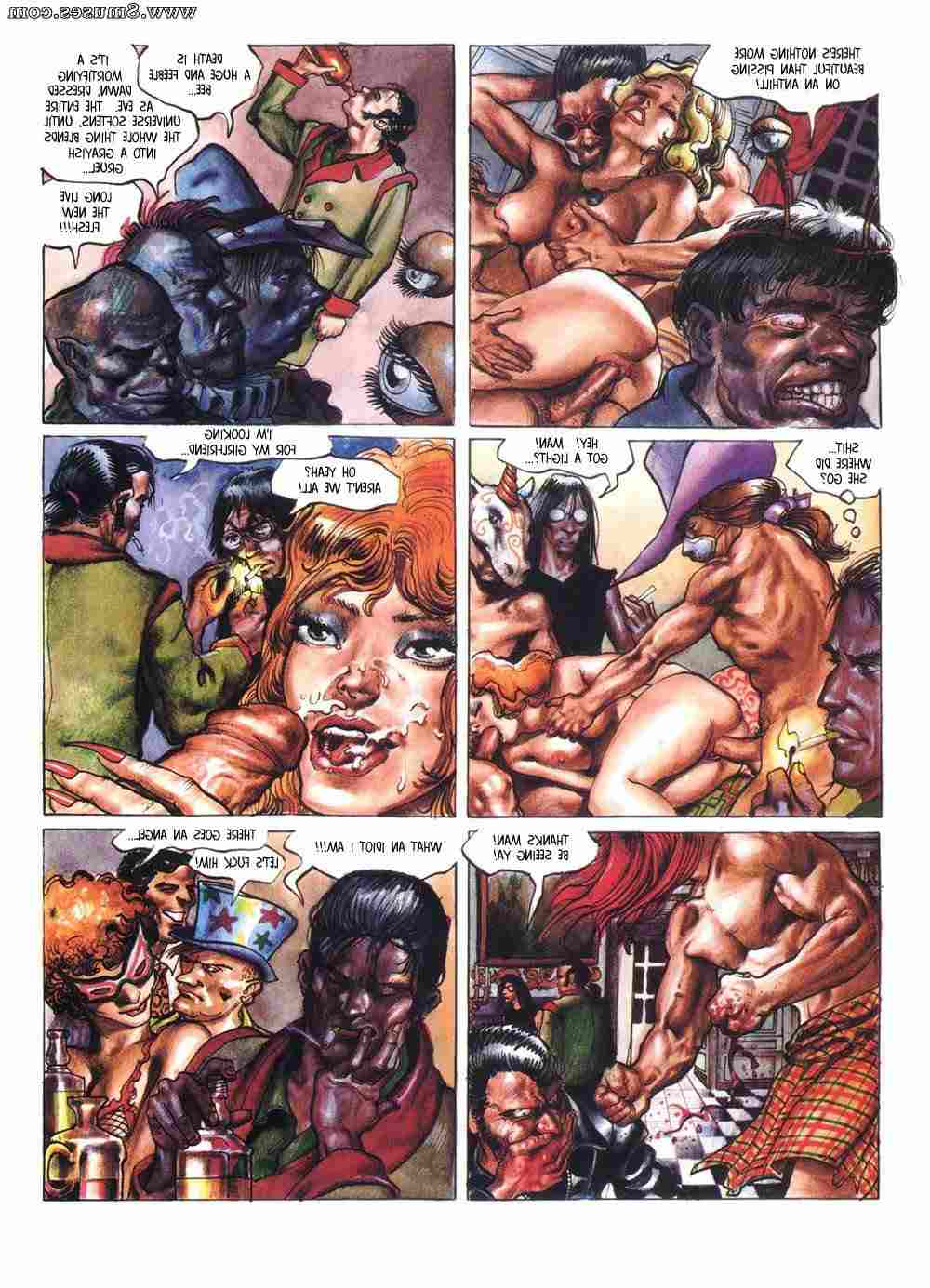 Various-Authors/Starzo/Mike-Mercury Mike_Mercury__8muses_-_Sex_and_Porn_Comics_14.jpg