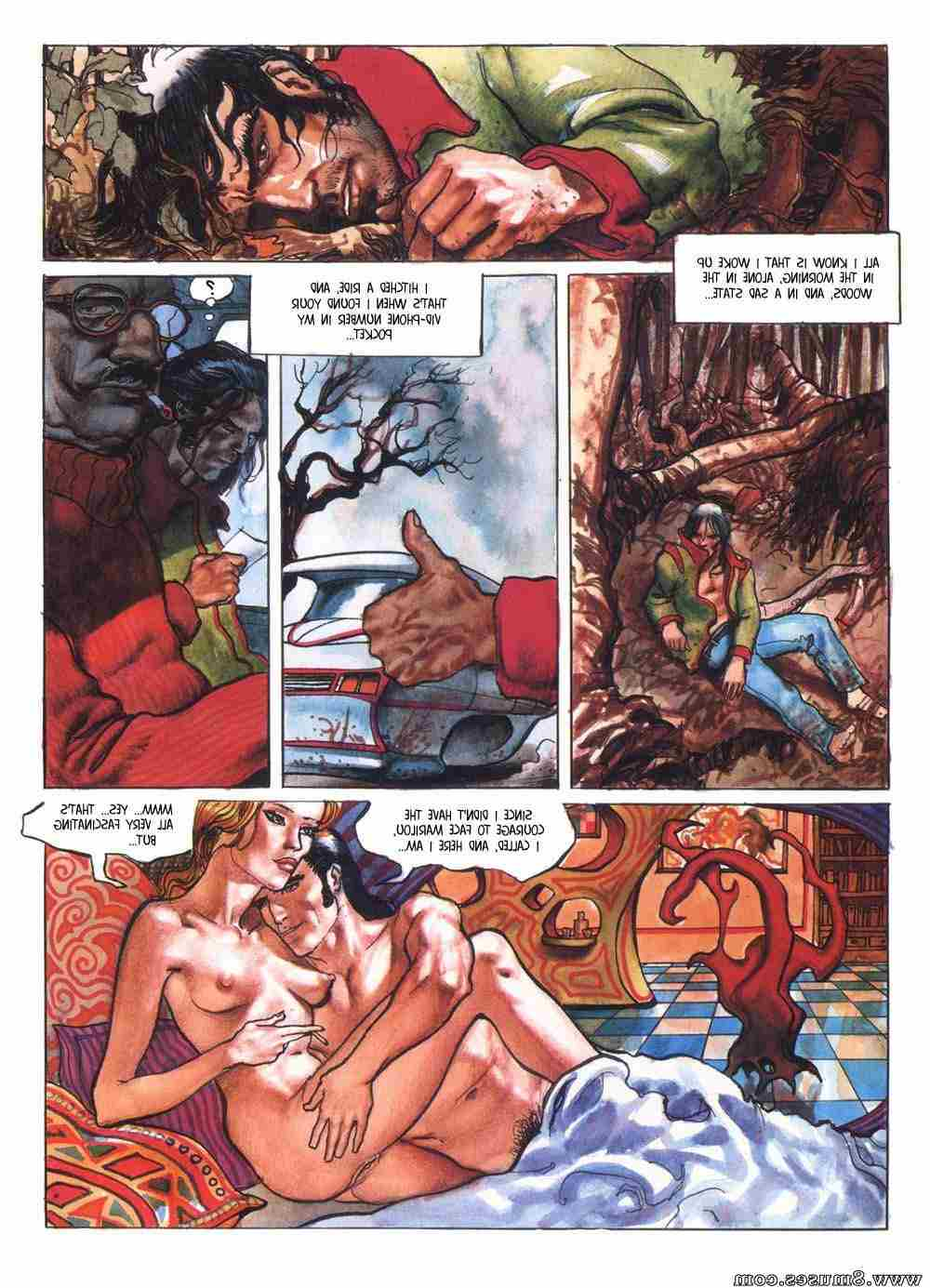Various-Authors/Starzo/Mike-Mercury Mike_Mercury__8muses_-_Sex_and_Porn_Comics_16.jpg