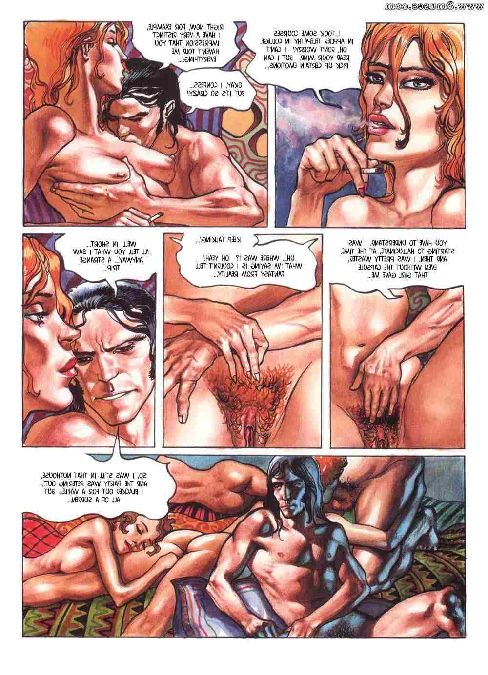 Various-Authors/Starzo/Mike-Mercury Mike_Mercury__8muses_-_Sex_and_Porn_Comics_17.jpg