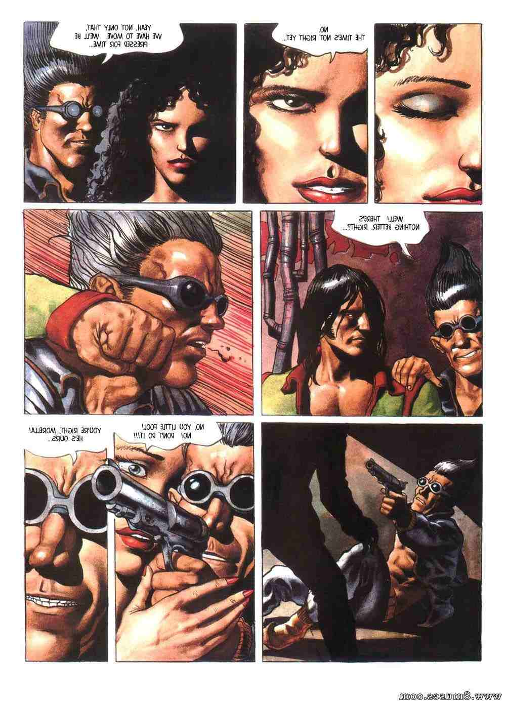 Various-Authors/Starzo/Mike-Mercury Mike_Mercury__8muses_-_Sex_and_Porn_Comics_24.jpg