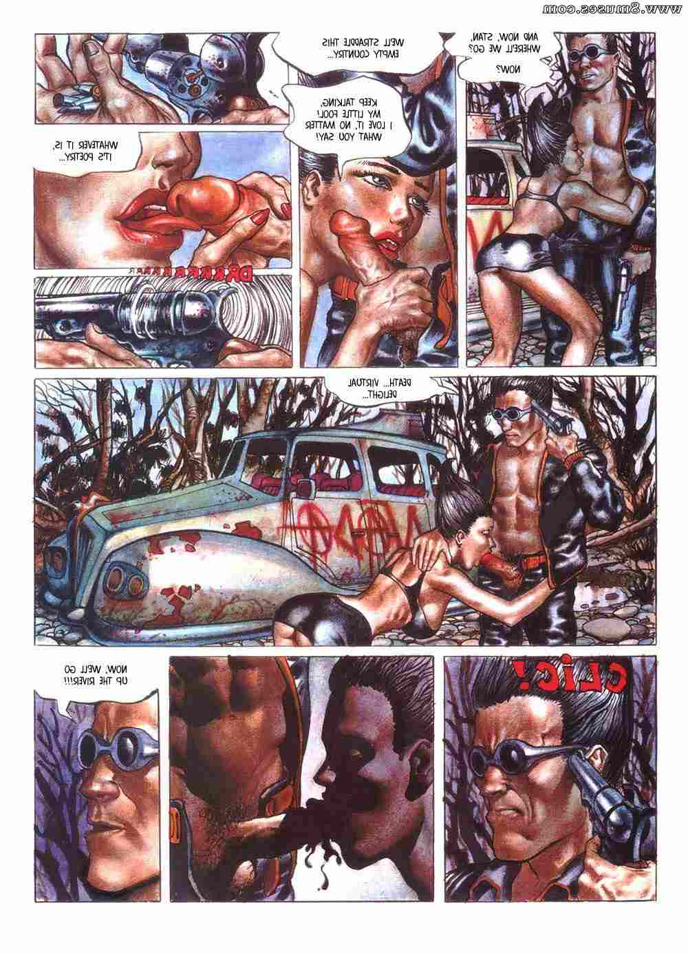 Various-Authors/Starzo/Mike-Mercury Mike_Mercury__8muses_-_Sex_and_Porn_Comics_26.jpg