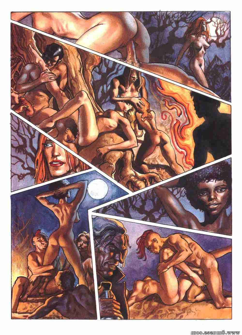 Various-Authors/Starzo/Mike-Mercury Mike_Mercury__8muses_-_Sex_and_Porn_Comics_28.jpg