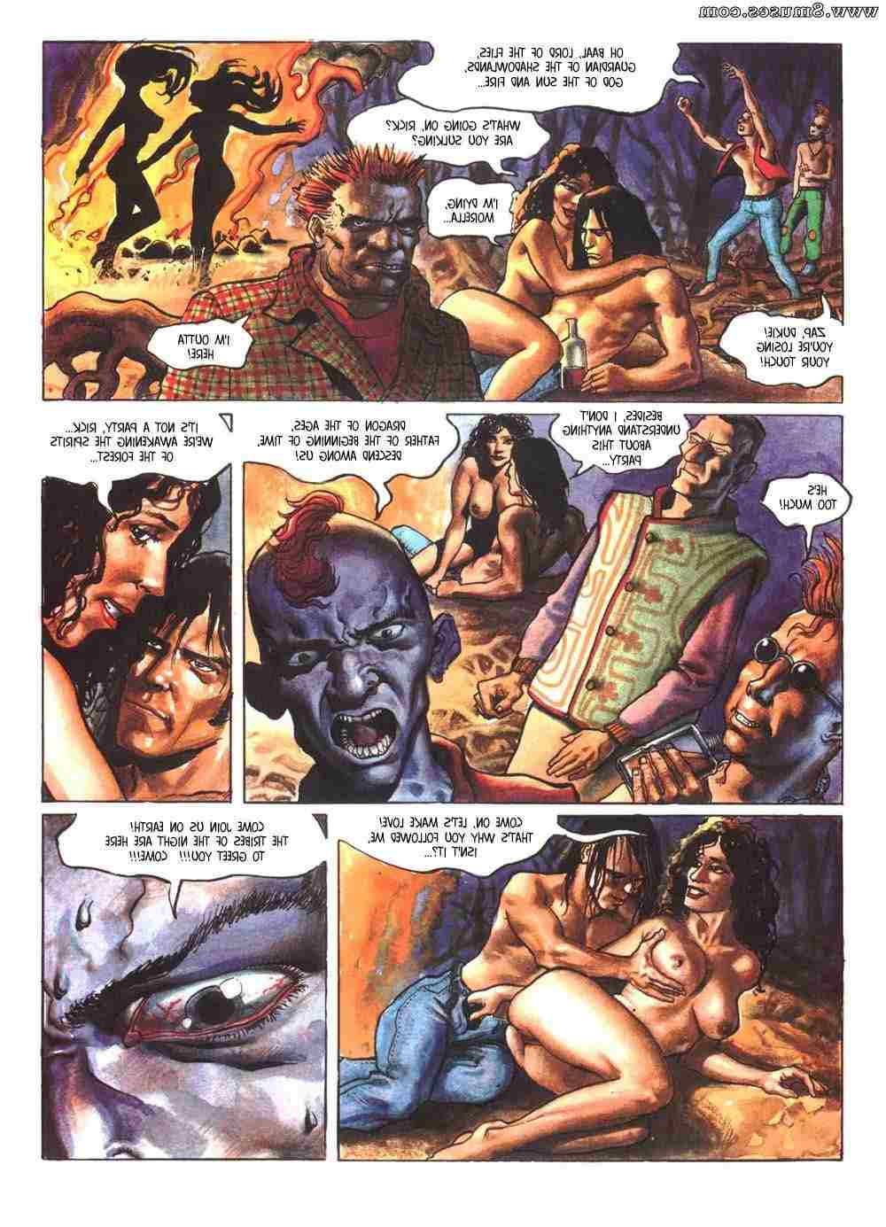 Various-Authors/Starzo/Mike-Mercury Mike_Mercury__8muses_-_Sex_and_Porn_Comics_29.jpg