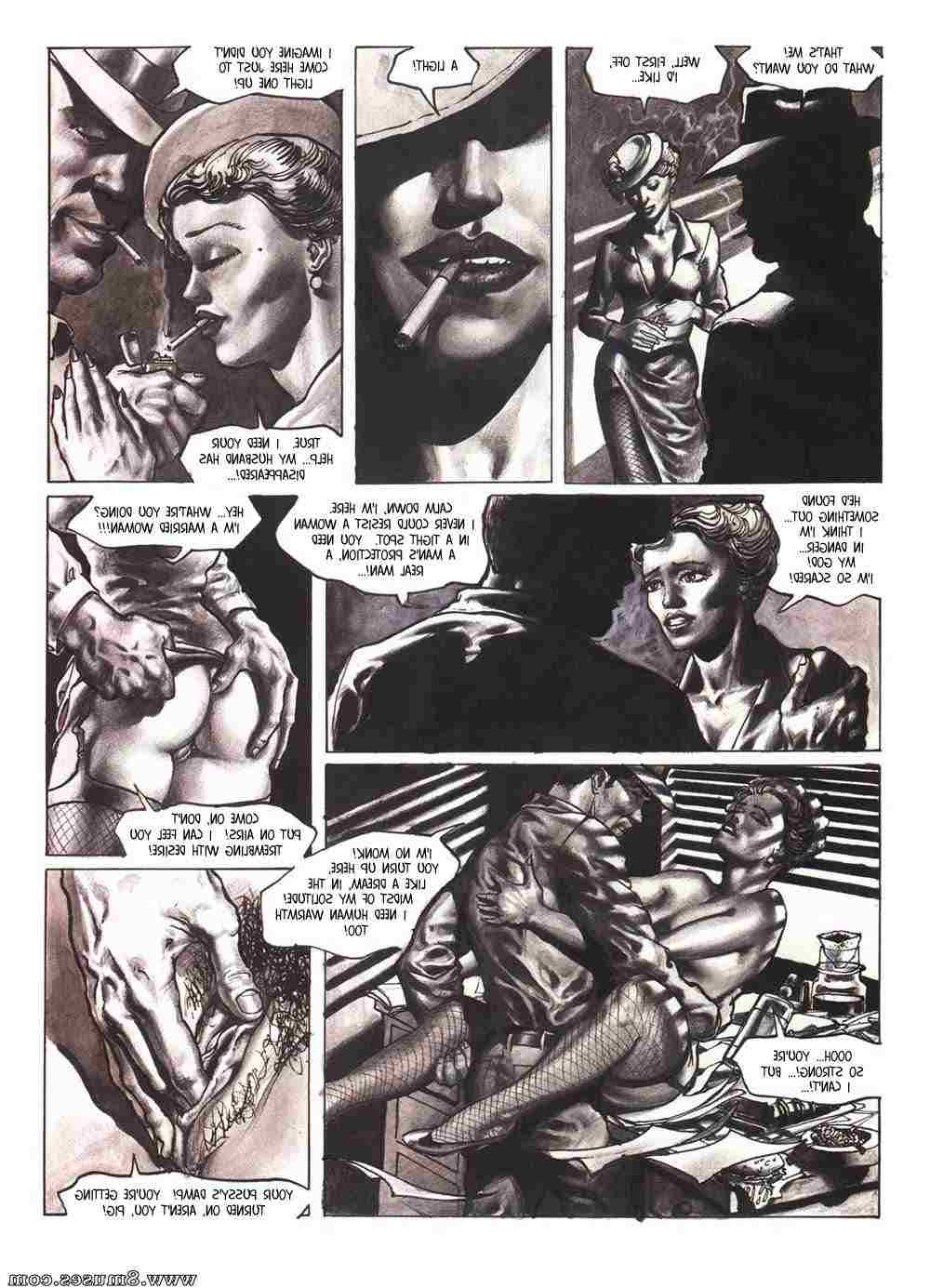 Various-Authors/Starzo/Mike-Mercury Mike_Mercury__8muses_-_Sex_and_Porn_Comics_3.jpg