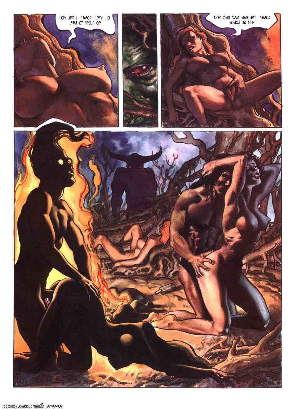 Various-Authors/Starzo/Mike-Mercury Mike_Mercury__8muses_-_Sex_and_Porn_Comics_30.jpg
