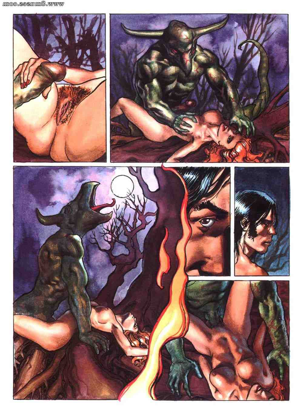 Various-Authors/Starzo/Mike-Mercury Mike_Mercury__8muses_-_Sex_and_Porn_Comics_31.jpg