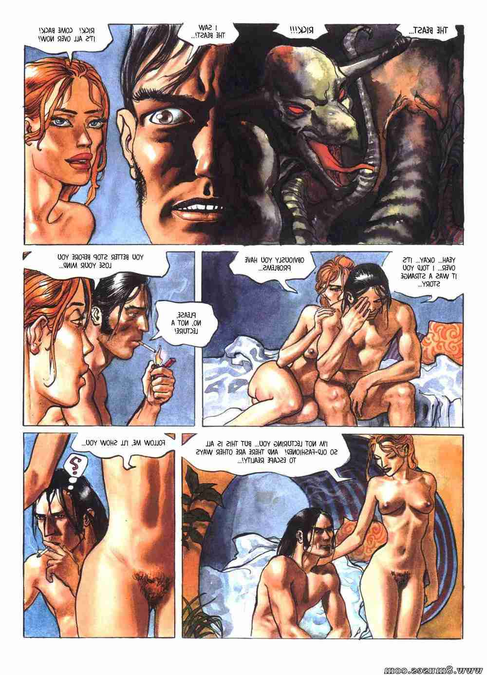 Various-Authors/Starzo/Mike-Mercury Mike_Mercury__8muses_-_Sex_and_Porn_Comics_32.jpg