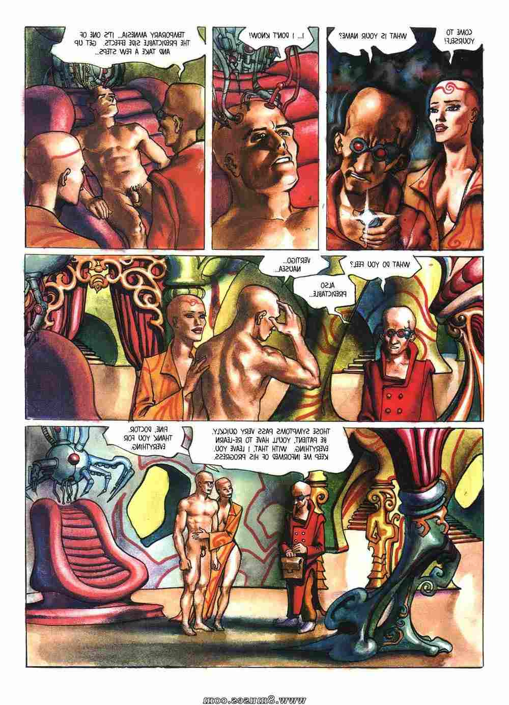 Various-Authors/Starzo/Mike-Mercury Mike_Mercury__8muses_-_Sex_and_Porn_Comics_35.jpg