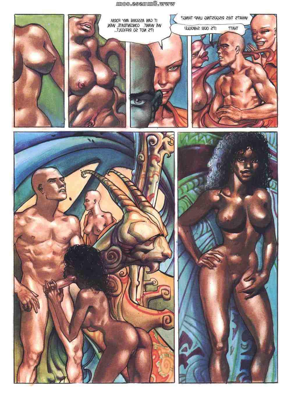 Various-Authors/Starzo/Mike-Mercury Mike_Mercury__8muses_-_Sex_and_Porn_Comics_37.jpg