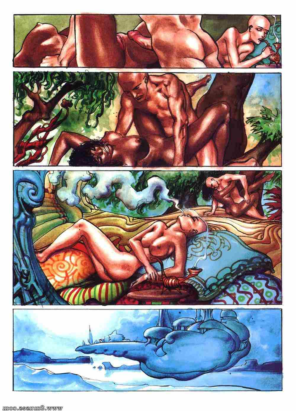 Various-Authors/Starzo/Mike-Mercury Mike_Mercury__8muses_-_Sex_and_Porn_Comics_38.jpg