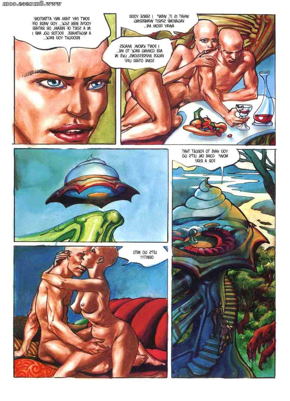 Various-Authors/Starzo/Mike-Mercury Mike_Mercury__8muses_-_Sex_and_Porn_Comics_39.jpg
