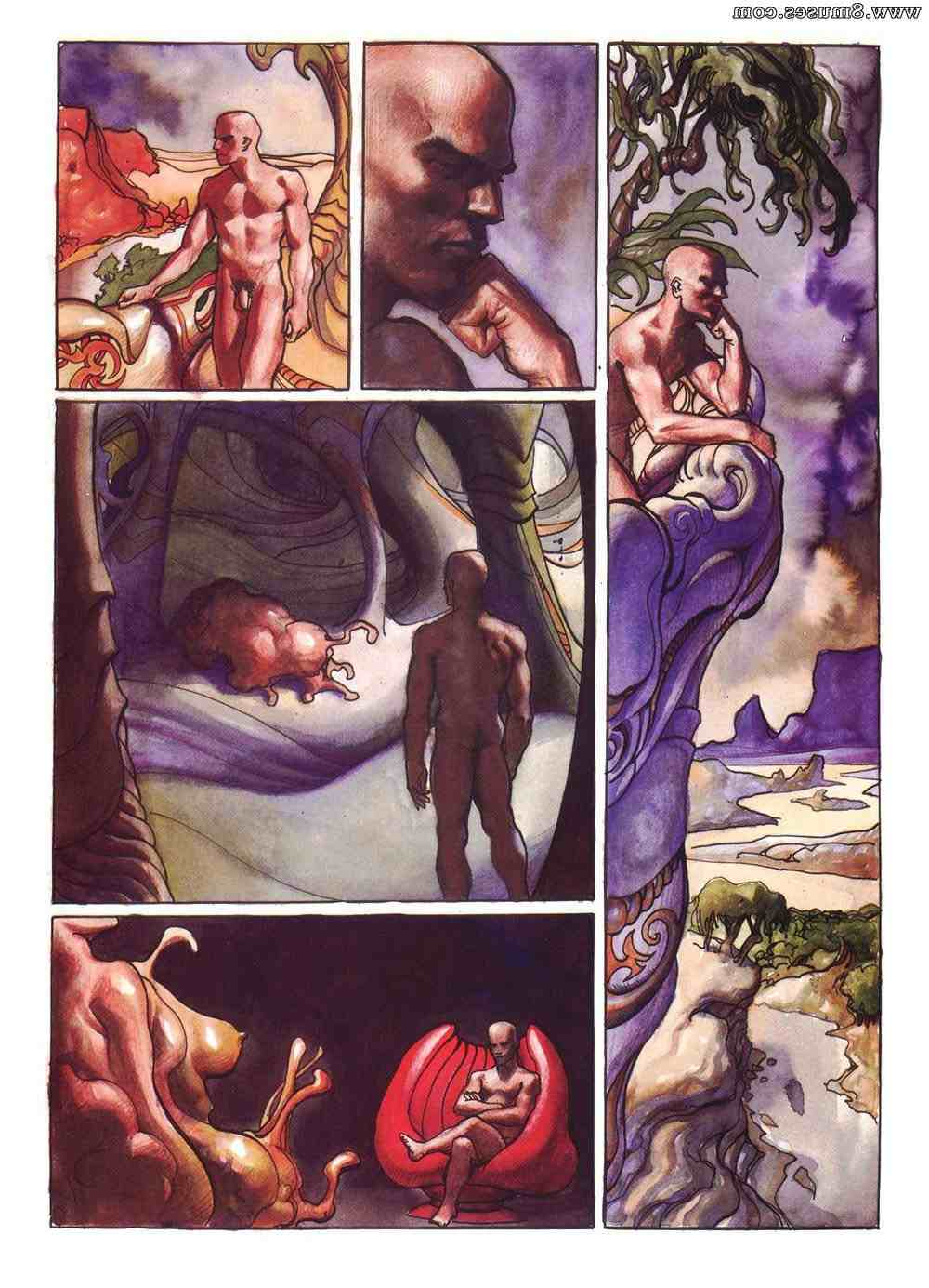 Various-Authors/Starzo/Mike-Mercury Mike_Mercury__8muses_-_Sex_and_Porn_Comics_41.jpg