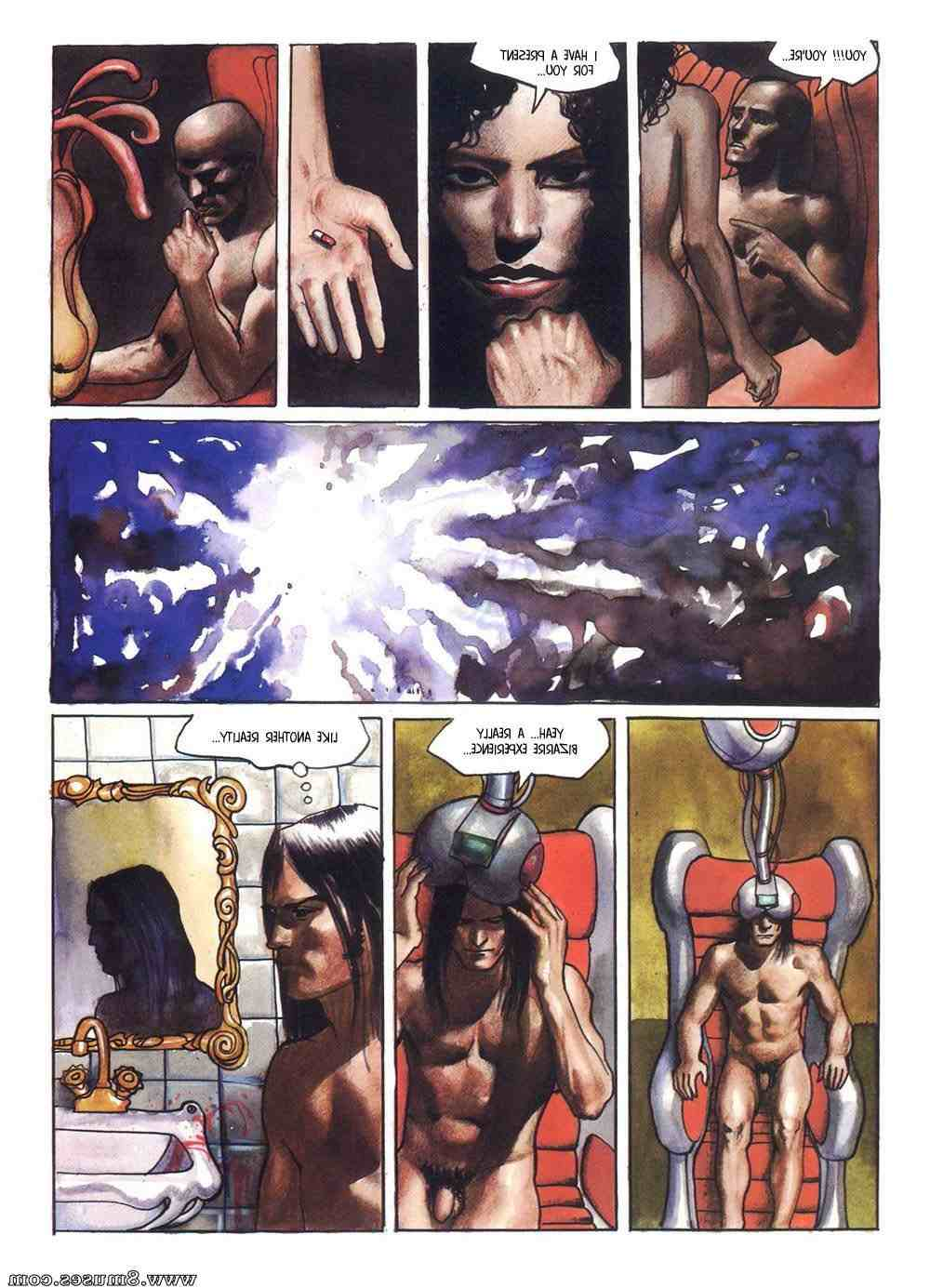 Various-Authors/Starzo/Mike-Mercury Mike_Mercury__8muses_-_Sex_and_Porn_Comics_42.jpg