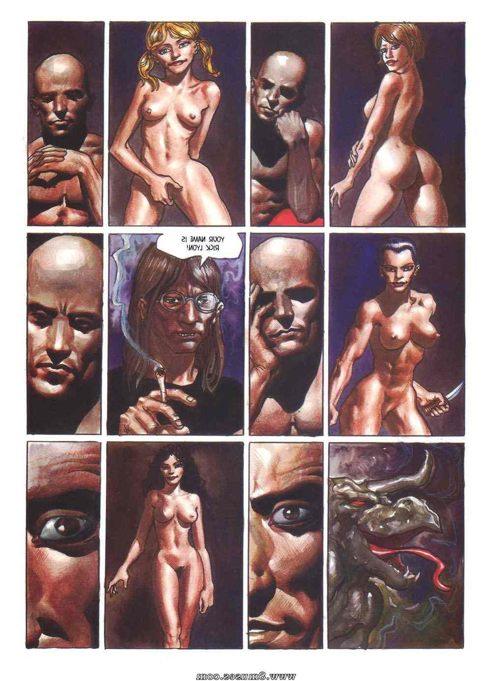 Various-Authors/Starzo/Mike-Mercury Mike_Mercury__8muses_-_Sex_and_Porn_Comics_8.jpg