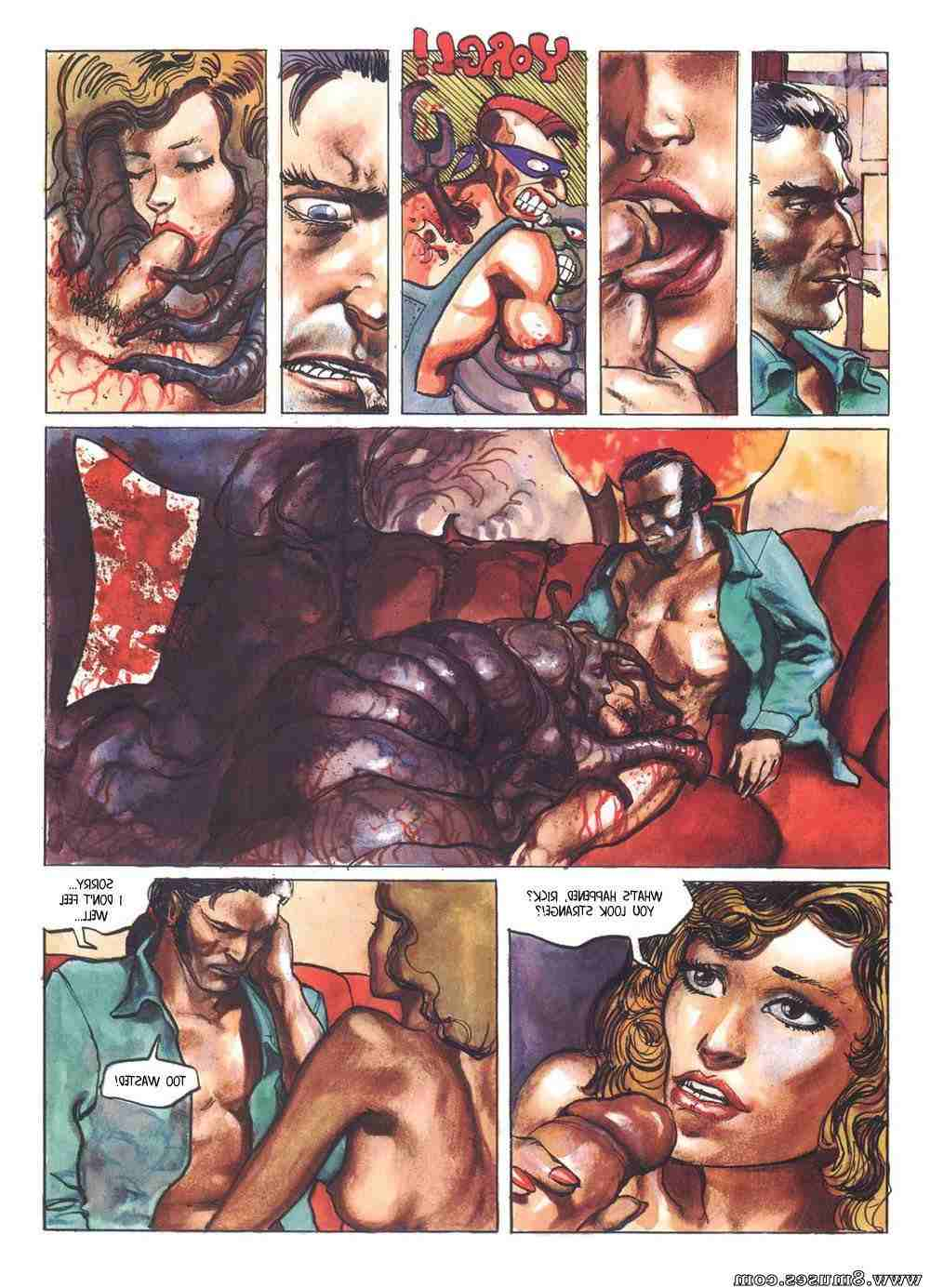 Various-Authors/Starzo/Mike-Mercury Mike_Mercury__8muses_-_Sex_and_Porn_Comics_9.jpg