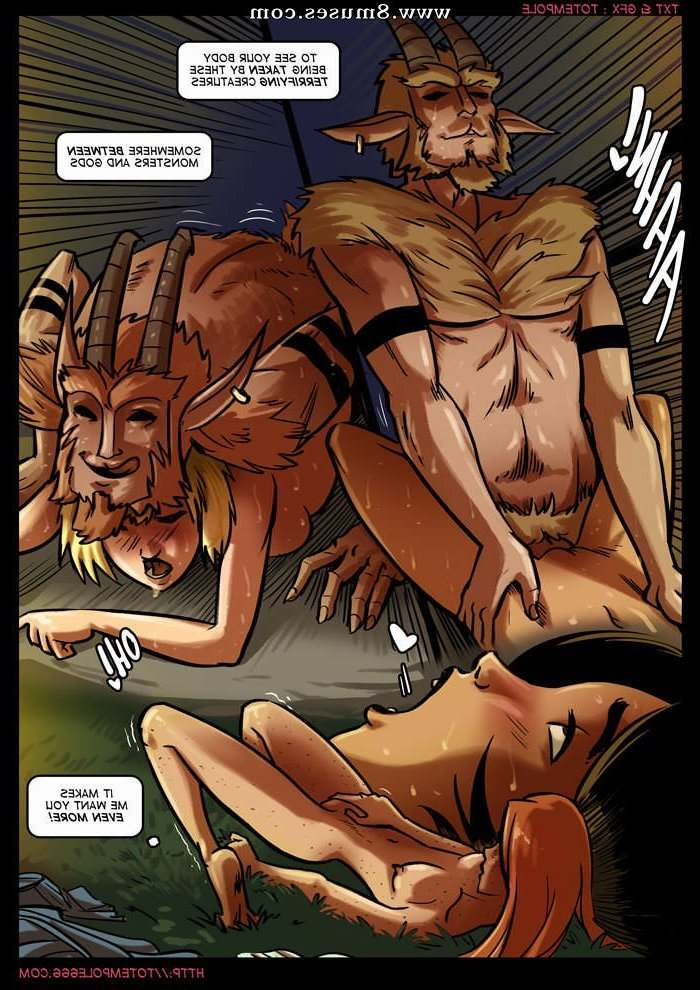 Various-Authors/Totempole/The-Cummoner The_Cummoner__8muses_-_Sex_and_Porn_Comics_284.jpg