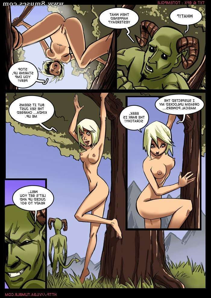 Various-Authors/Totempole/The-Cummoner The_Cummoner__8muses_-_Sex_and_Porn_Comics_29.jpg
