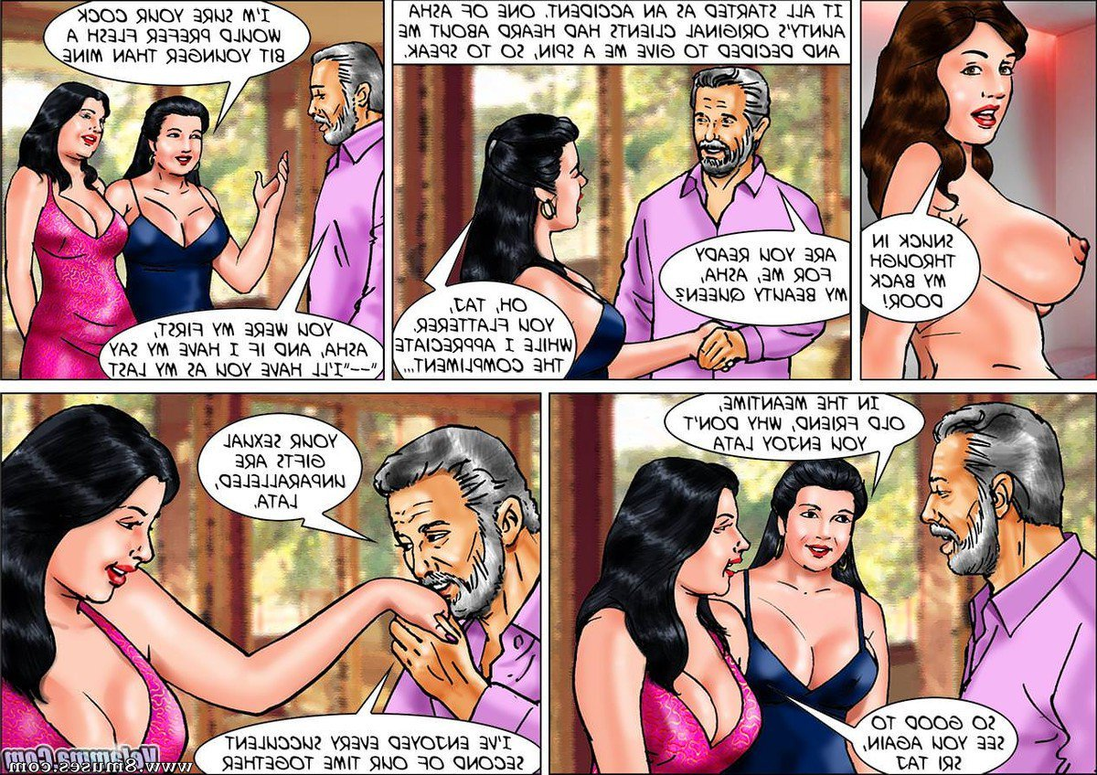 Velamma-Comics/Konfessions-of-Kammobai/Issue-4 Konfessions_of_Kammobai_-_Issue_4_3.jpg