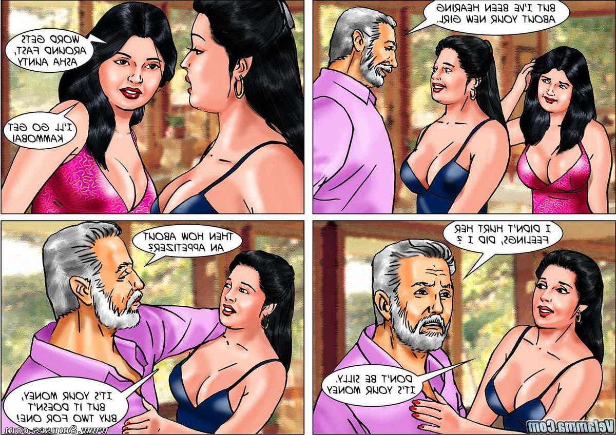 Velamma-Comics/Konfessions-of-Kammobai/Issue-4 Konfessions_of_Kammobai_-_Issue_4_4.jpg