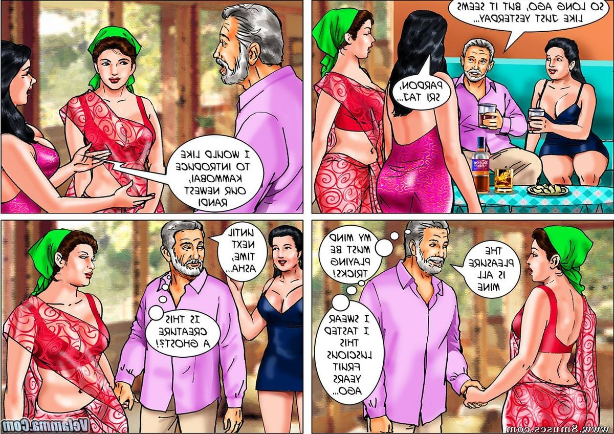 Velamma-Comics/Konfessions-of-Kammobai/Issue-4 Konfessions_of_Kammobai_-_Issue_4_7.jpg