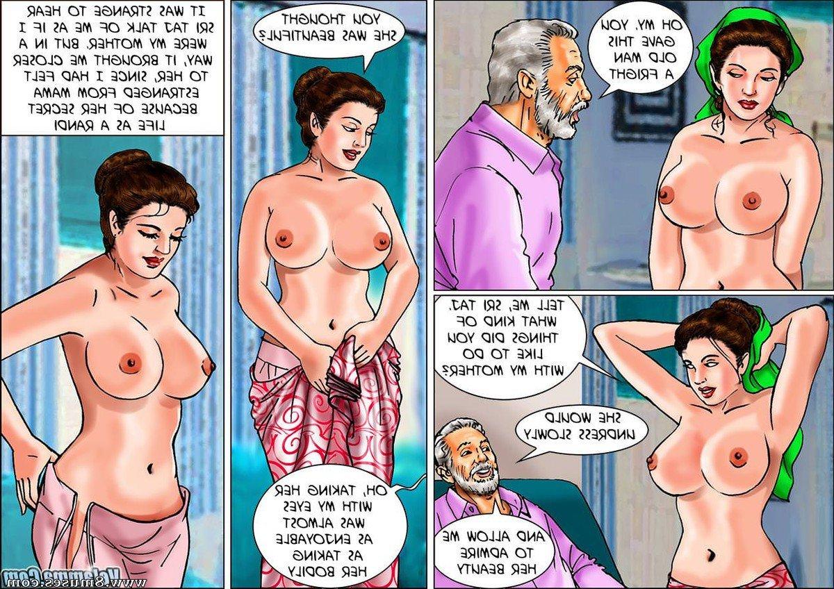 Velamma-Comics/Konfessions-of-Kammobai/Issue-4 Konfessions_of_Kammobai_-_Issue_4_9.jpg