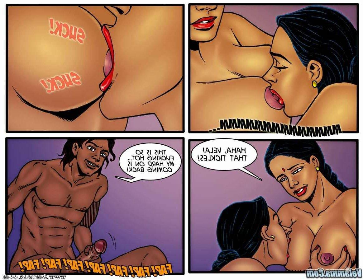 Velamma-Comics/Velamma-Dreams/Issue-1 Velamma_Dreams_-_Issue_1_15.jpg