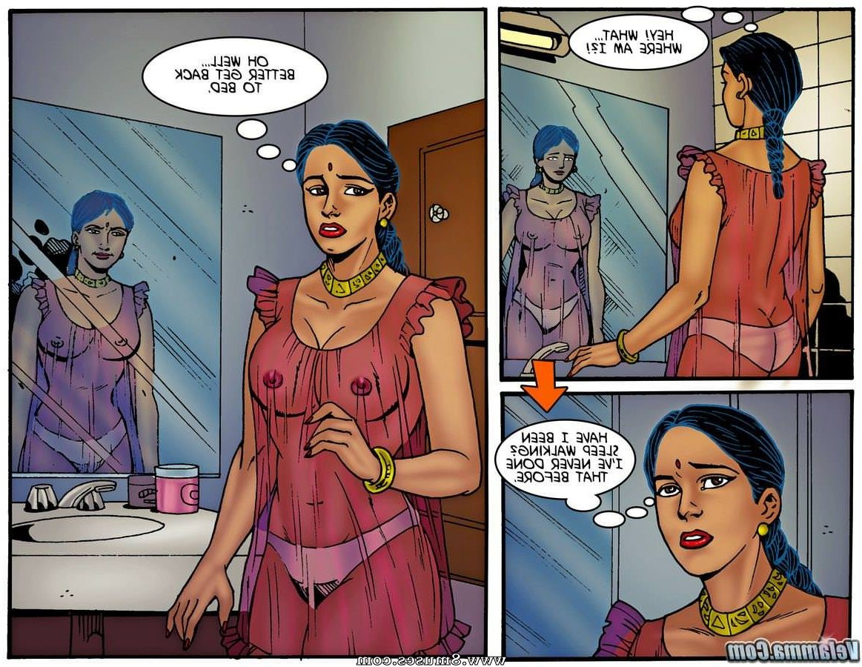 Velamma-Comics/Velamma-Dreams/Issue-1 Velamma_Dreams_-_Issue_1_4.jpg