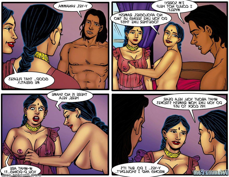 Velamma-Comics/Velamma-Dreams/Issue-1 Velamma_Dreams_-_Issue_1_8.jpg