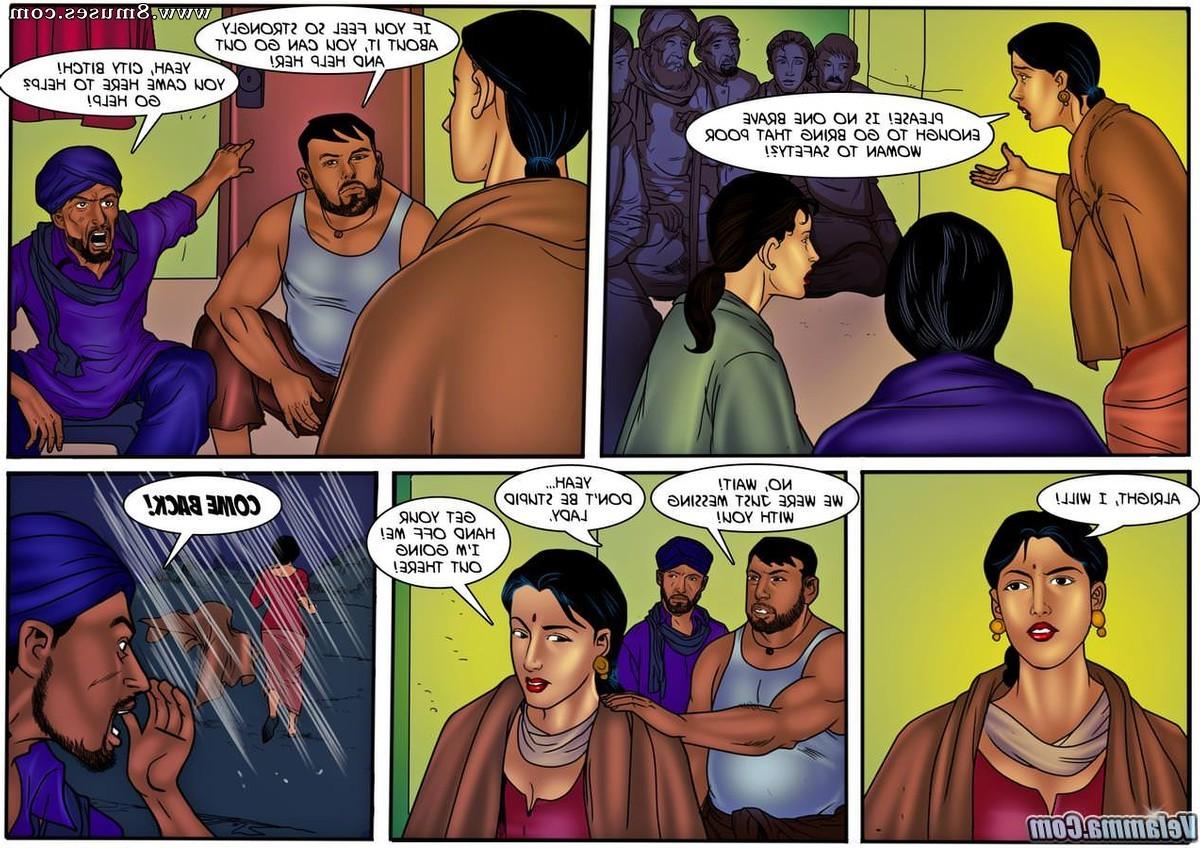 Velamma-Comics/Velamma-Dreams/Issue-10 Velamma_Dreams_-_Issue_10_10.jpg