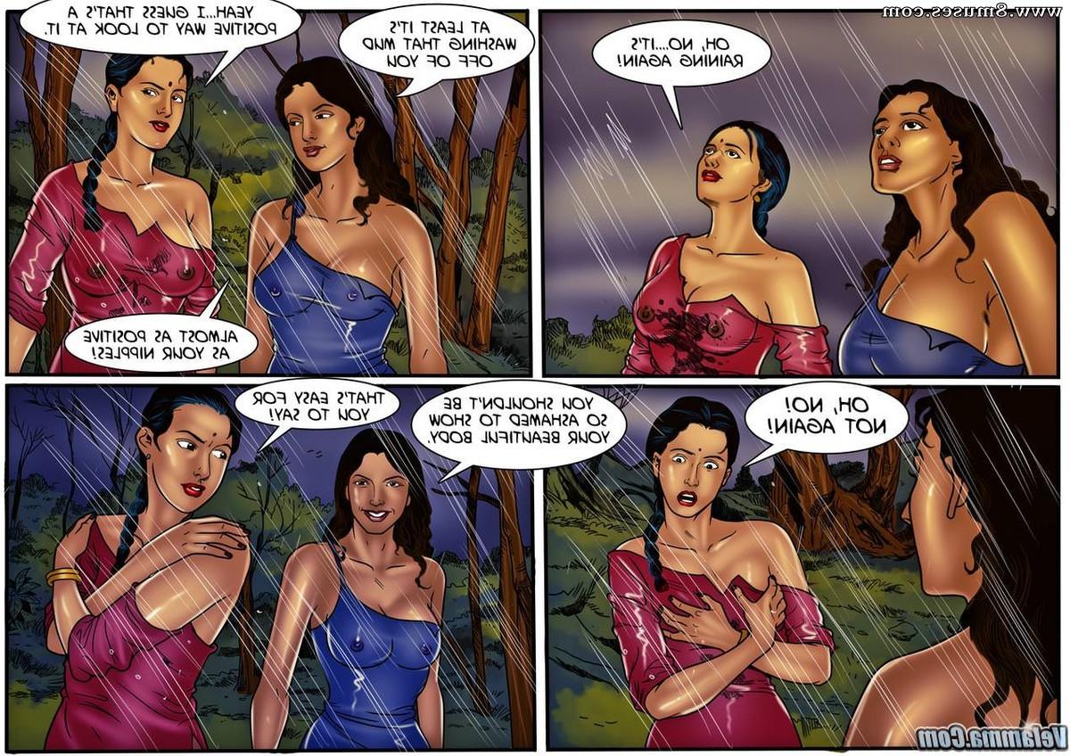 Velamma-Comics/Velamma-Dreams/Issue-10 Velamma_Dreams_-_Issue_10_19.jpg
