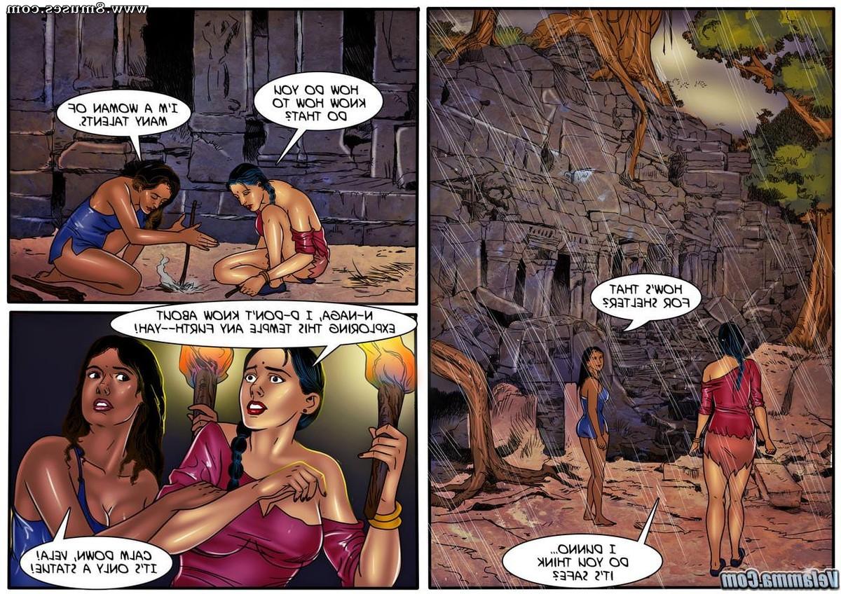 Velamma-Comics/Velamma-Dreams/Issue-10 Velamma_Dreams_-_Issue_10_20.jpg