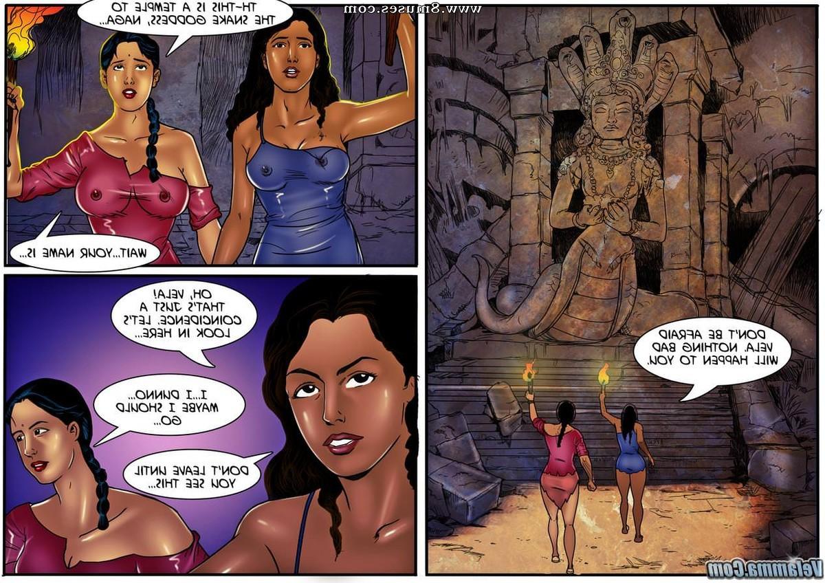 Velamma-Comics/Velamma-Dreams/Issue-10 Velamma_Dreams_-_Issue_10_21.jpg