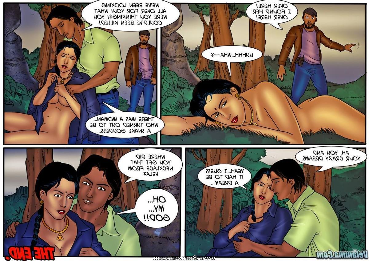 Velamma-Comics/Velamma-Dreams/Issue-10 Velamma_Dreams_-_Issue_10_32.jpg