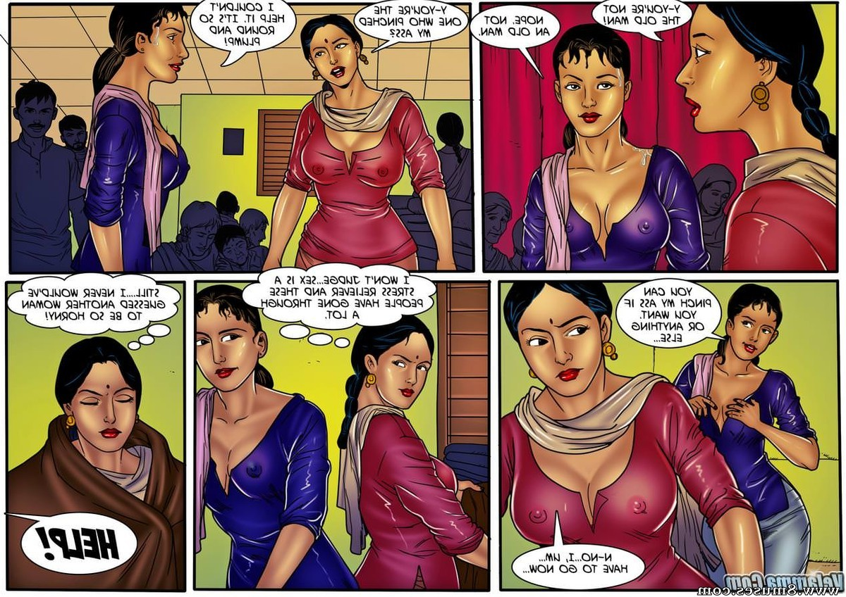 Velamma-Comics/Velamma-Dreams/Issue-10 Velamma_Dreams_-_Issue_10_6.jpg