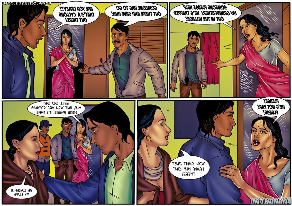 Velamma-Comics/Velamma-Dreams/Issue-10 Velamma_Dreams_-_Issue_10_7.jpg