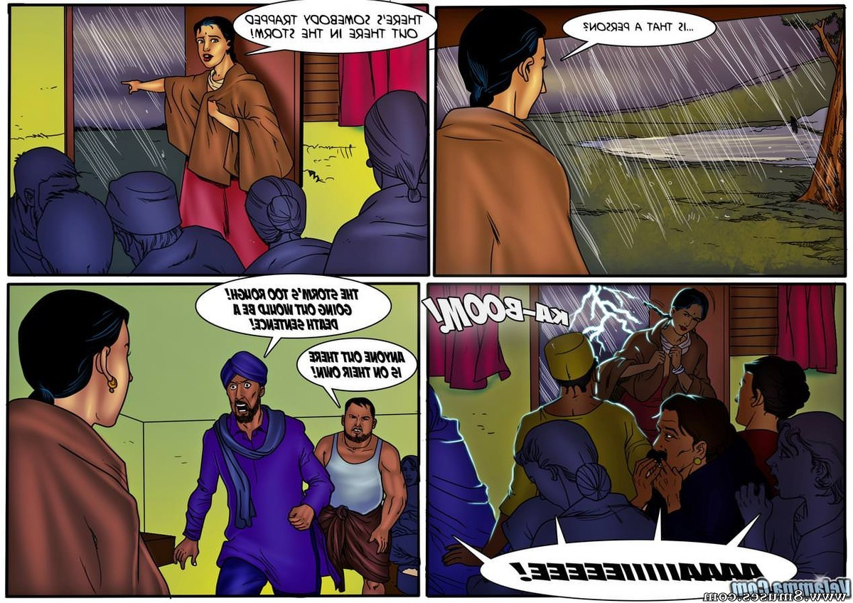 Velamma-Comics/Velamma-Dreams/Issue-10 Velamma_Dreams_-_Issue_10_9.jpg