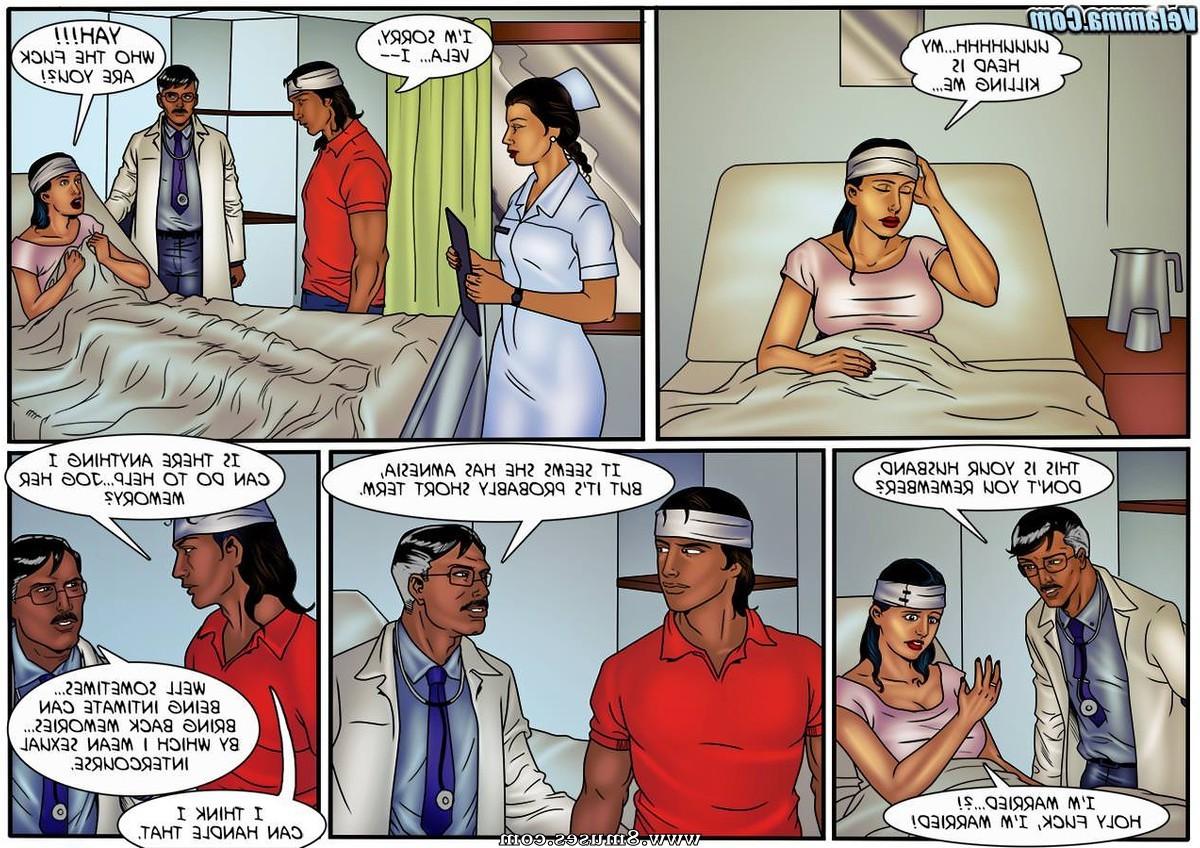 Velamma-Comics/Velamma-Dreams/Issue-11 Velamma_Dreams_-_Issue_11_10.jpg