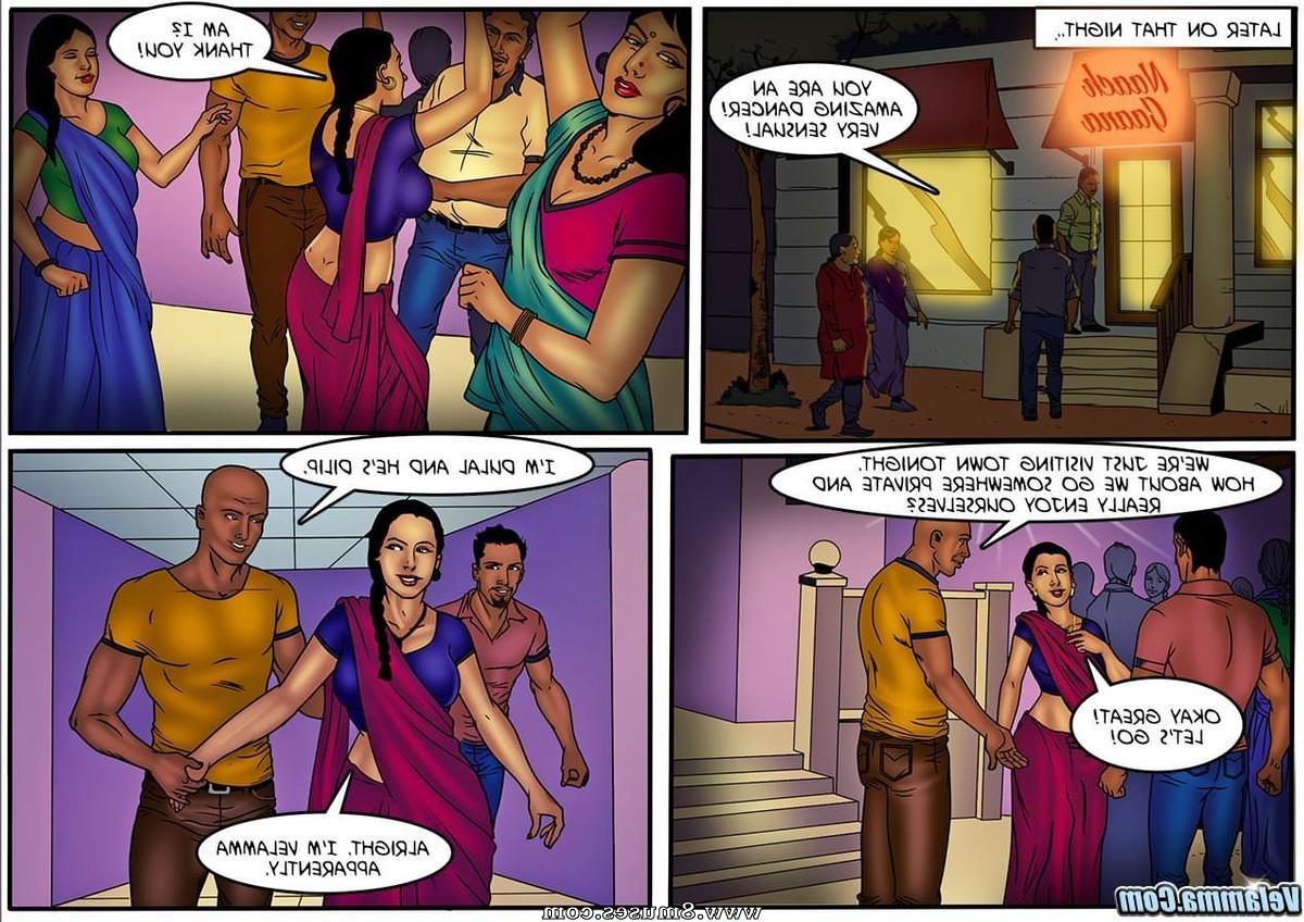 Velamma-Comics/Velamma-Dreams/Issue-11 Velamma_Dreams_-_Issue_11_16.jpg