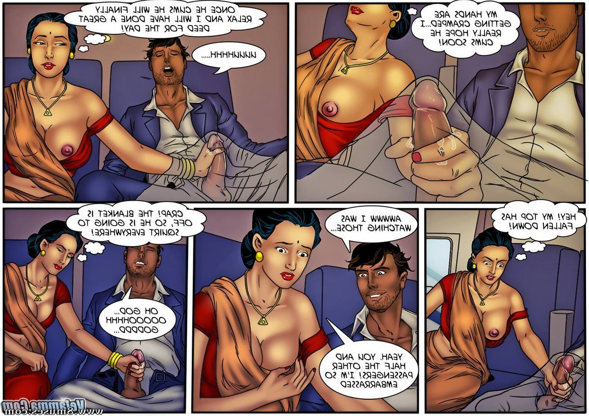 Velamma-Comics/Velamma-Dreams/Issue-12 Velamma_Dreams_-_Issue_12_12.jpg