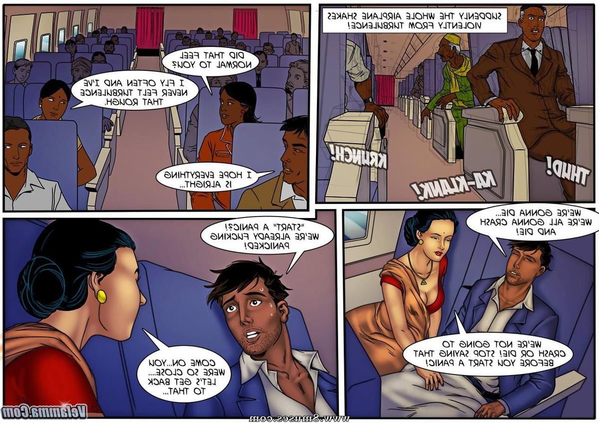 Velamma-Comics/Velamma-Dreams/Issue-12 Velamma_Dreams_-_Issue_12_13.jpg