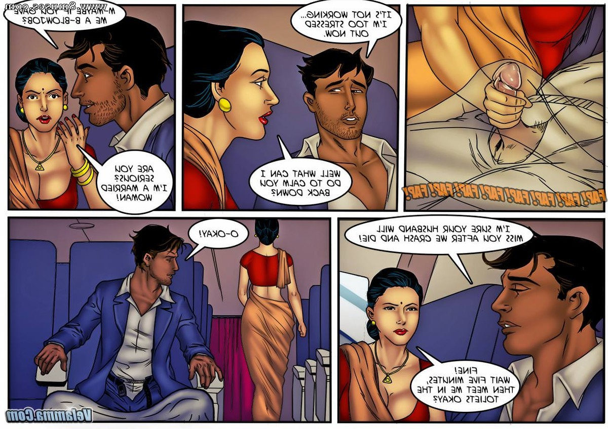 Velamma-Comics/Velamma-Dreams/Issue-12 Velamma_Dreams_-_Issue_12_14.jpg
