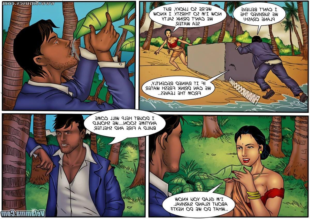 Velamma-Comics/Velamma-Dreams/Issue-12 Velamma_Dreams_-_Issue_12_20.jpg