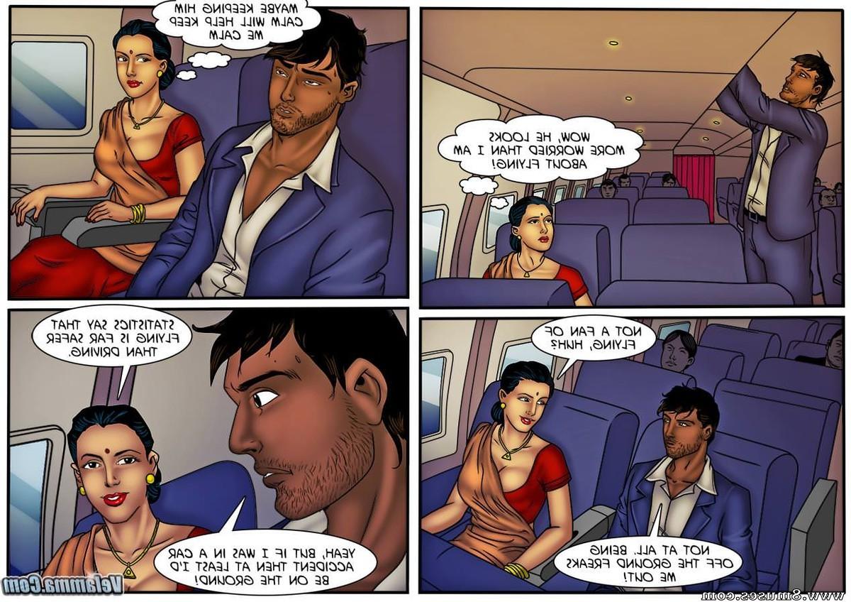 Velamma-Comics/Velamma-Dreams/Issue-12 Velamma_Dreams_-_Issue_12_3.jpg