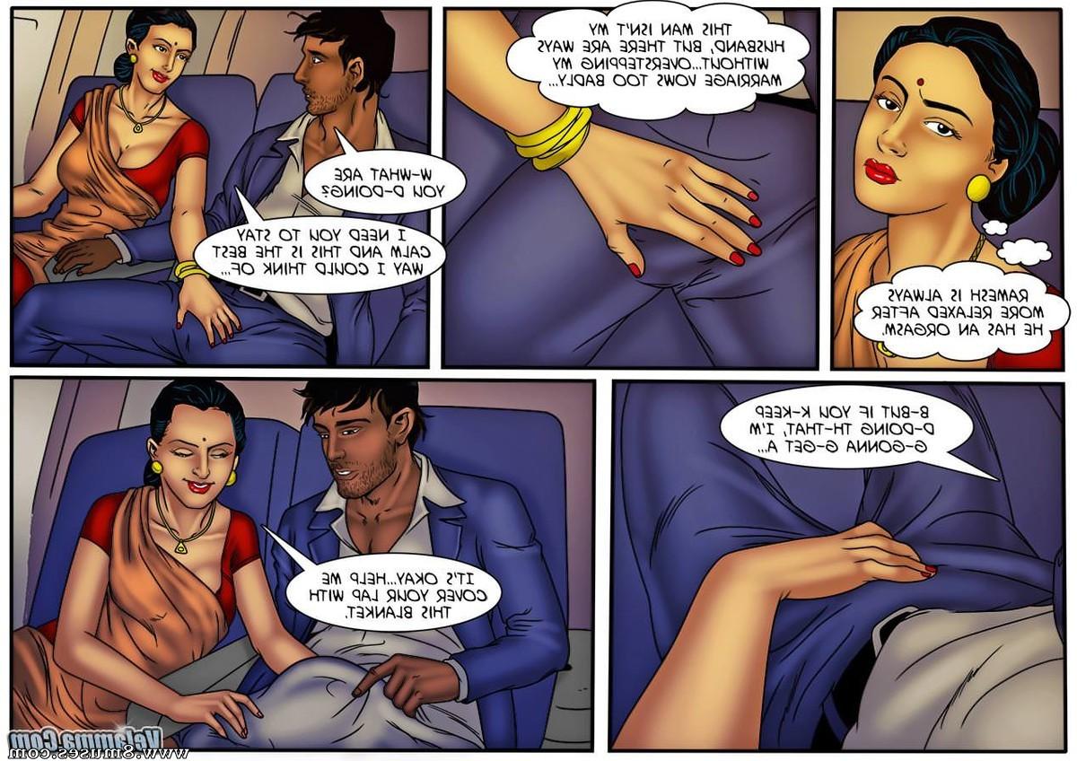Velamma-Comics/Velamma-Dreams/Issue-12 Velamma_Dreams_-_Issue_12_5.jpg